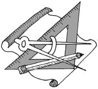 Icon-Design-200