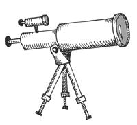 Icon-Discover-200