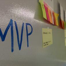 An MVP is not a Beta release