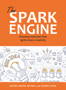 Book The Spark Engine 2.0