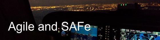 Banner-AgileSAFe