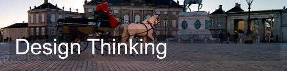 Banner-DesignThinking