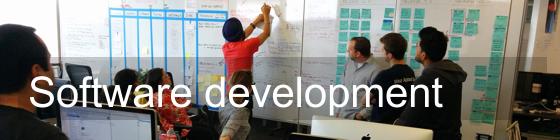 Banner-SoftwareDevelopment