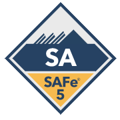 badge-SAFe-SA