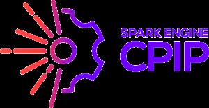 Spark Engine CPIP logo